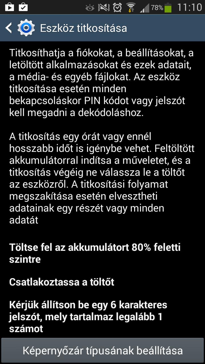 titok2.png