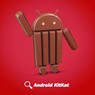 android-4.4-kitkat-everybody-dance-now-1.jpg