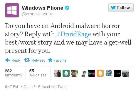 droidrage.jpg