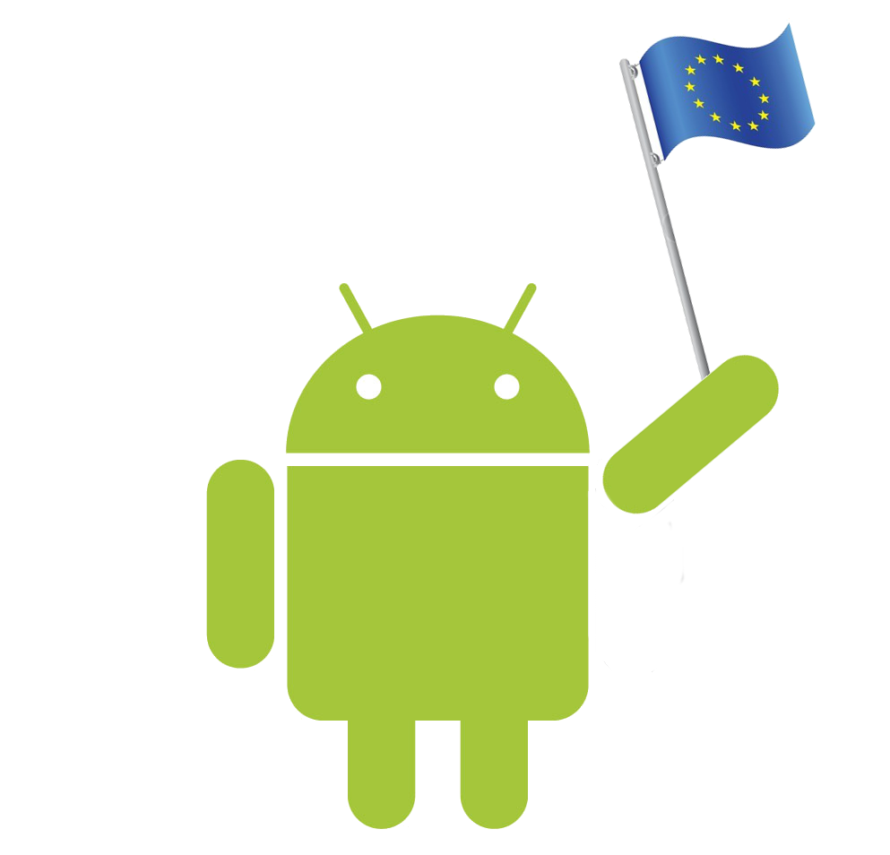 eudroid.png