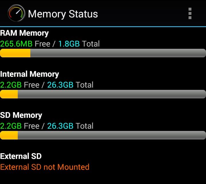 memoriafocim.jpg