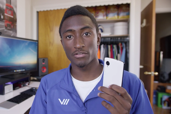 mkbhd.png