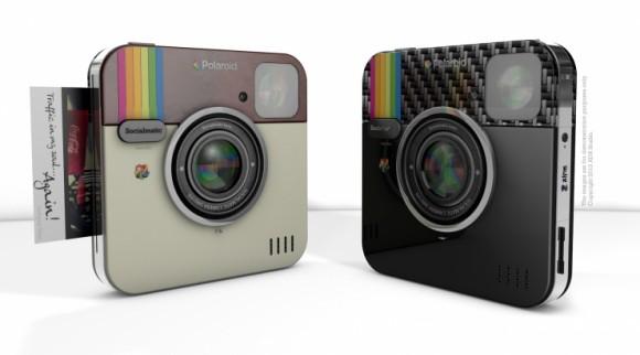 socialmatic-polaroid-0-580x322.jpg