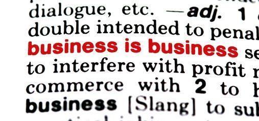 business-basics.jpg