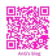 AnG_s_blog_for__QR_Droid.jpg