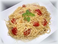 részeges koktélspagetti.jpg