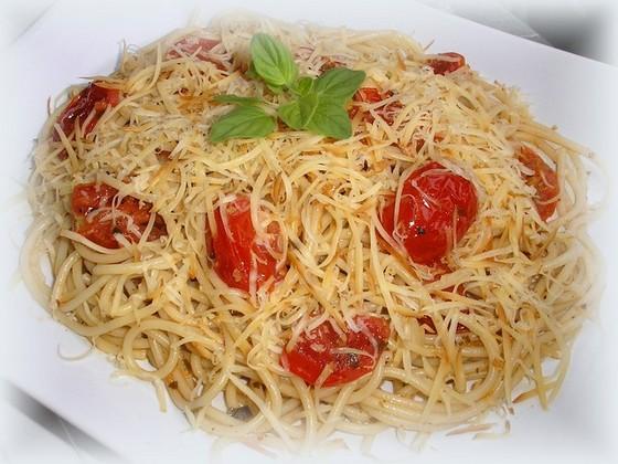 részeges koktélspagetti1.jpg