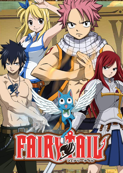 V get r a fairy tail is anime manga palota - Image manga fairy tail ...