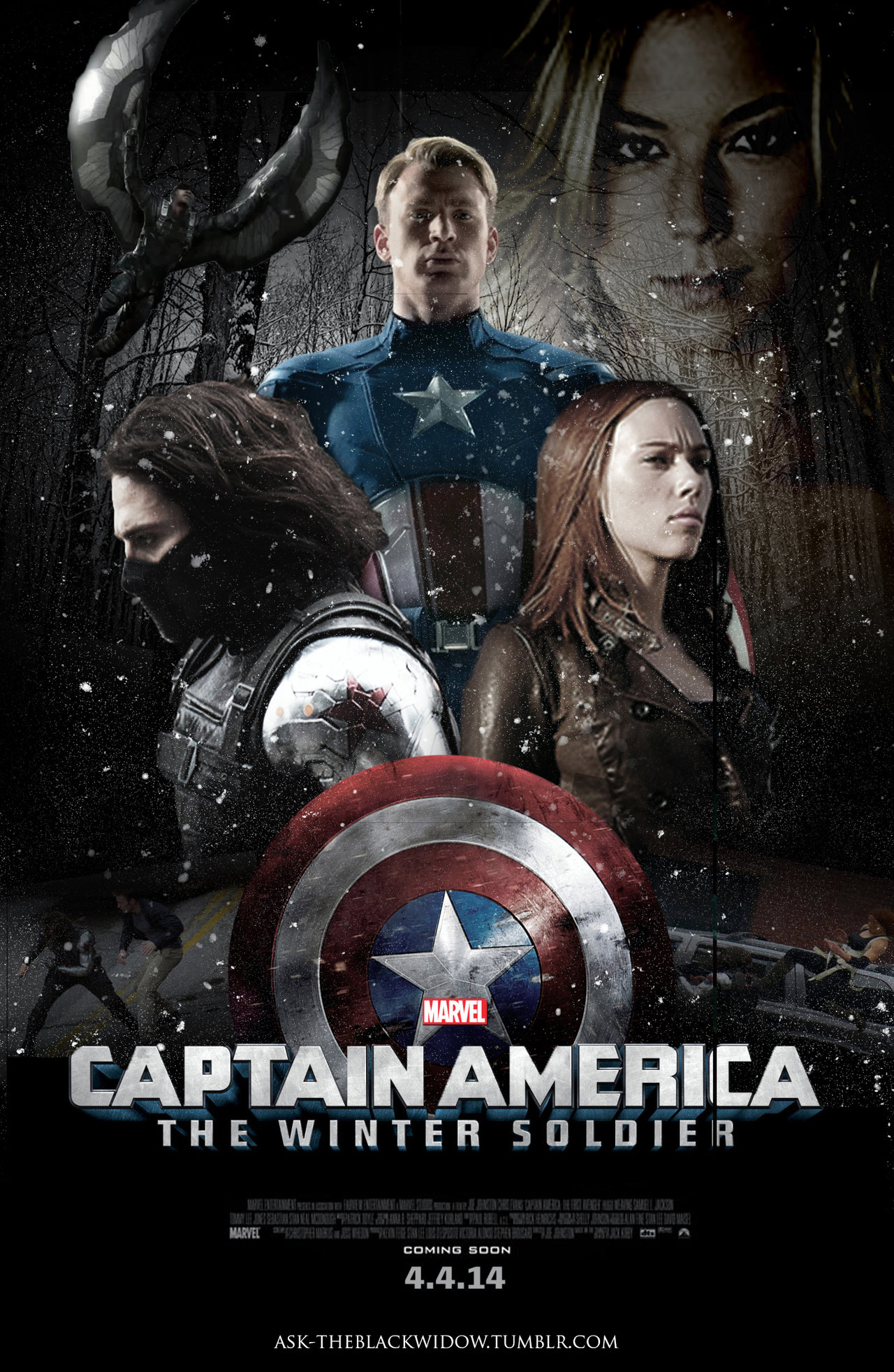 captain_america_2__the_winter_soldier_poster_by_littlemissromanoff-d6dgl3m.jpg
