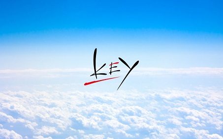 key_logo_wallpaper__clouds__by_drew807-d64pabg.png.jpg