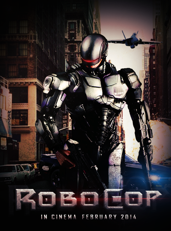 robocop_2014_poster_photo_manipulation_by_isolatedartz-d6tuywo.png