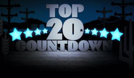 top_20_countdown-430x250.jpg