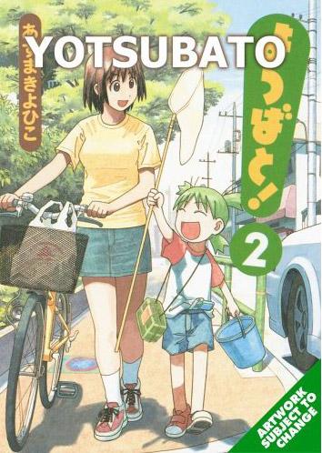 yotsubato_volume_2.jpg