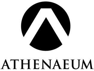athenaeum_logo_kicsi.jpg