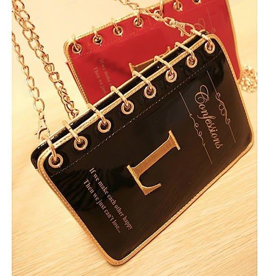 2012-New-font-b-designer-b-font-restore-font-b-diary-b-font-book-handbag-shoulder.jpg