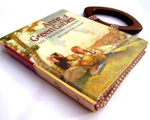 book_handbag04.jpg