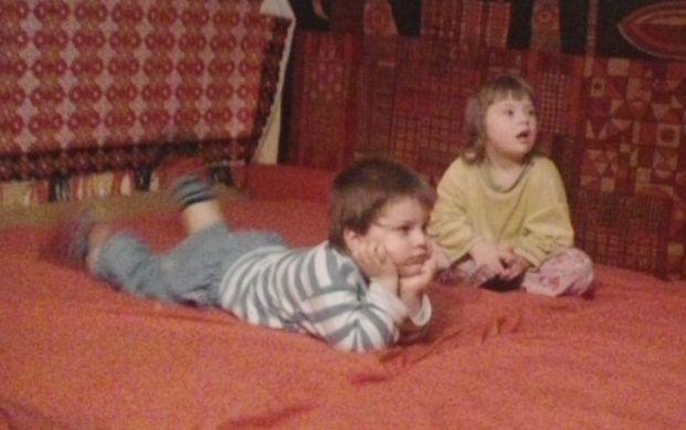 tv nézés.jpg