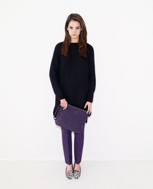 lookbook_fall-winter_2013_normal_21.jpg