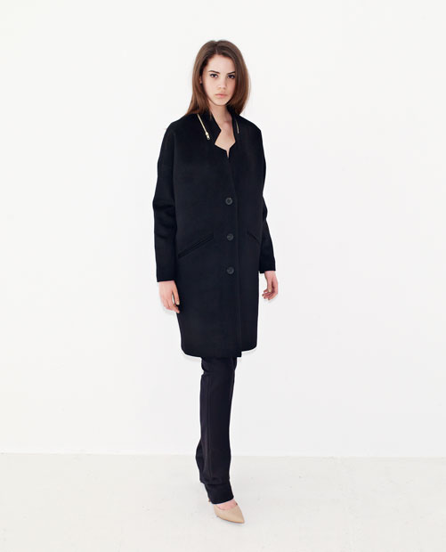 lookbook_fall-winter_2013_normal_32.jpg