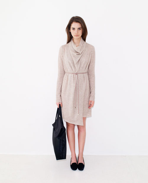 lookbook_fall-winter_2013_normal_41.jpg