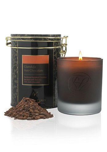 hot_chocolate_gift.jpg