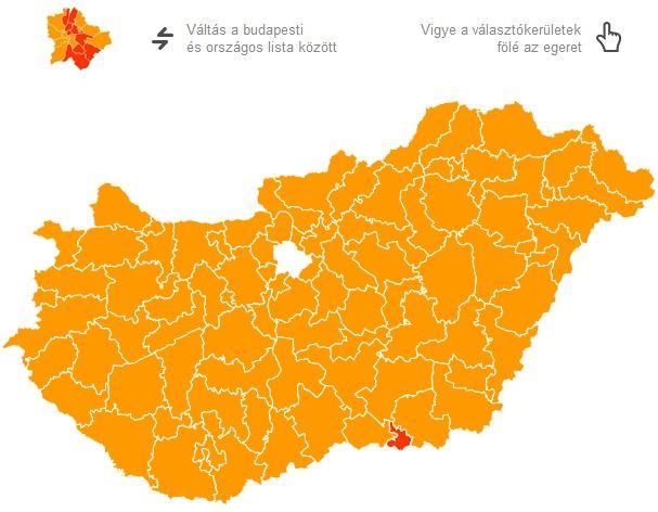 Hungary.jpg