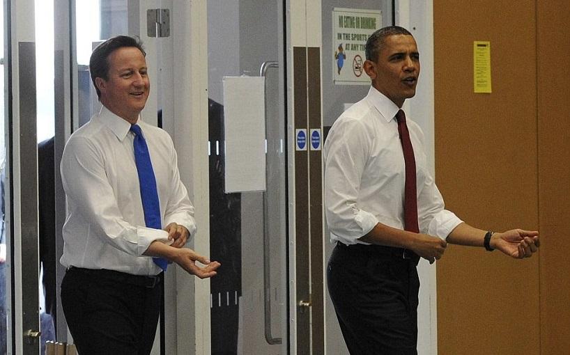 menkedd-30-ferfi-ing-obama-cameron-stilus.jpg