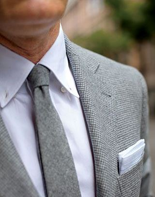 menkedd-37-ing-galler-ferfi-button-down-collar.jpg