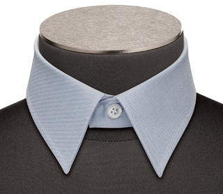 menkedd-37-ing-galler-ferfi-forward-point-collar.jpg