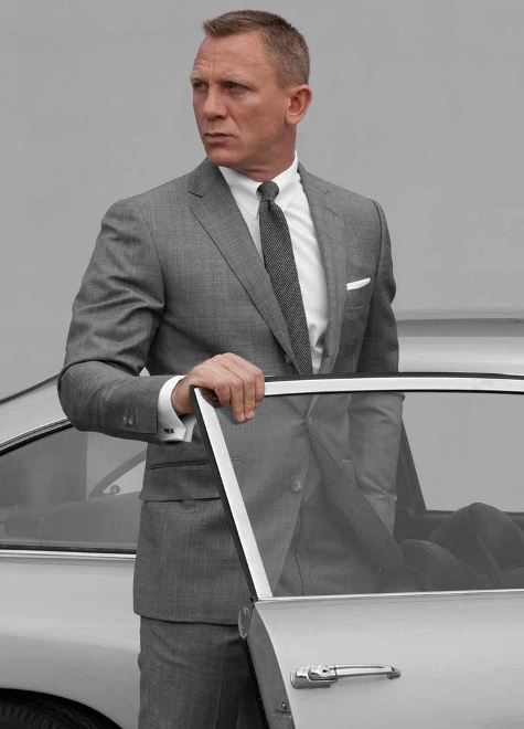 menkedd-37-ing-galler-ferfi-tab-collar-james-bond-daniel-craig.jpg