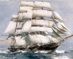 hajó.jpg