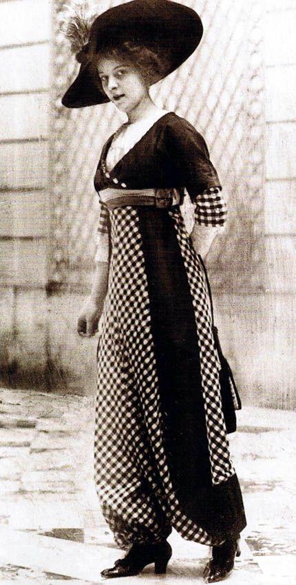 1910korul.jpg