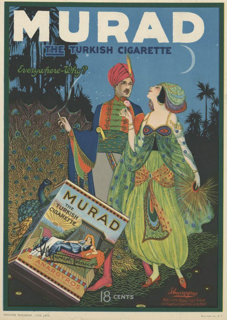 cigarettareklam1918.jpg