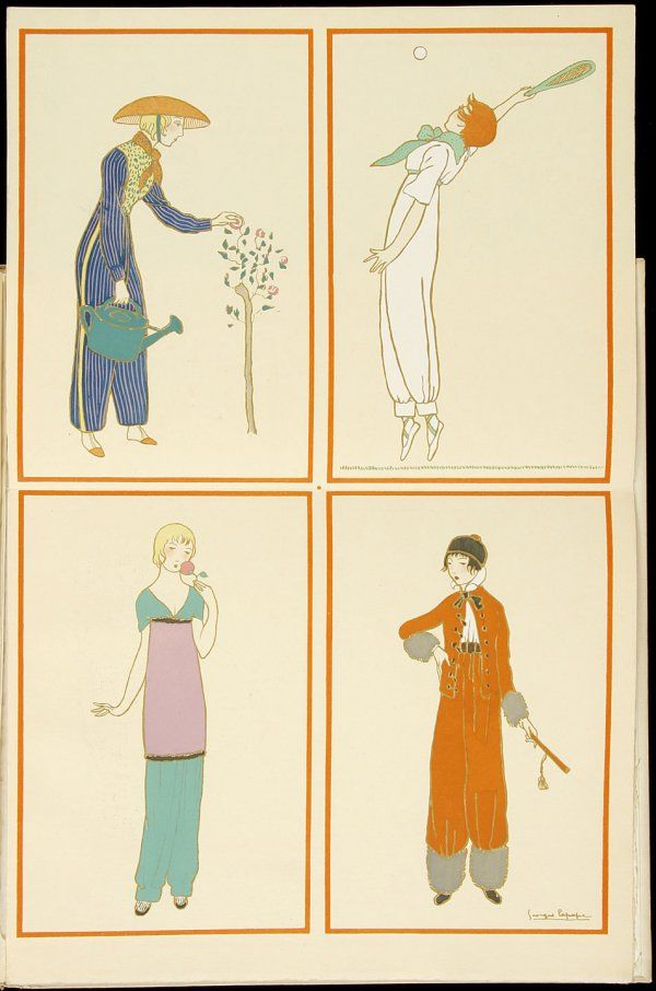 georges_lepape_s_les_choses_de_paul_poiret_1911.jpg