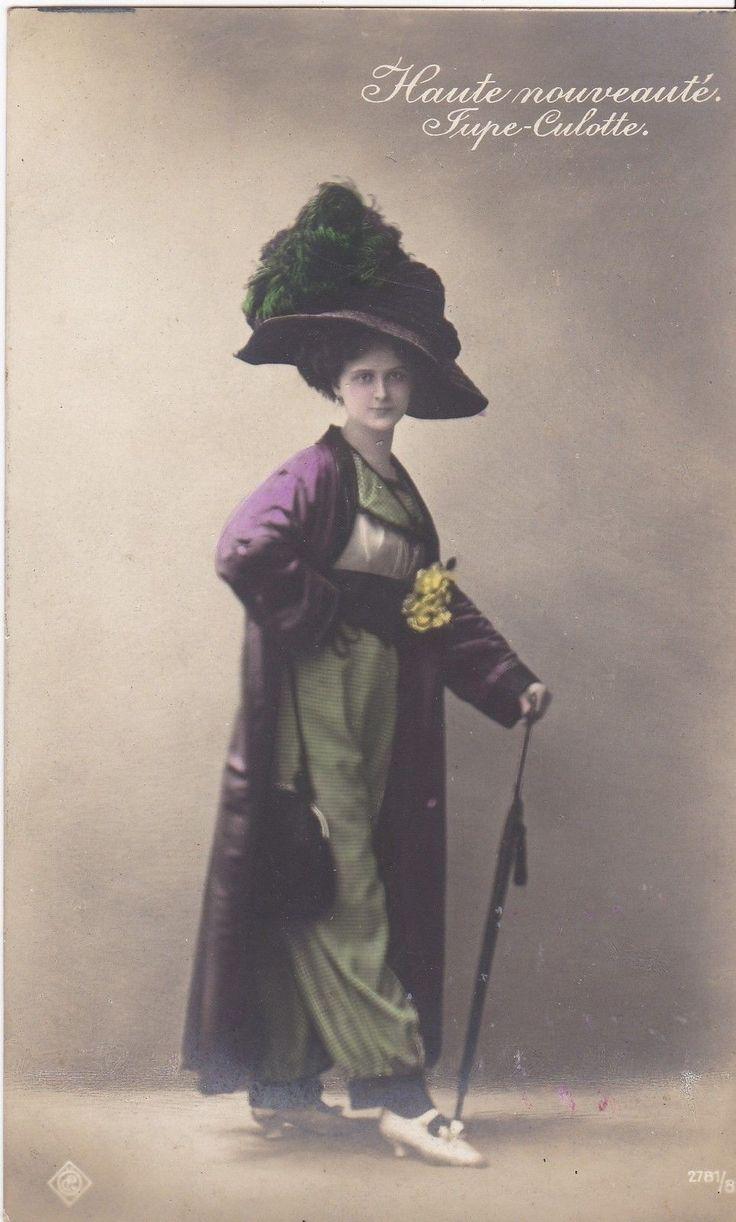 vintage_1910s_pretty_edwardian_jupe_culotte_fashion.jpg