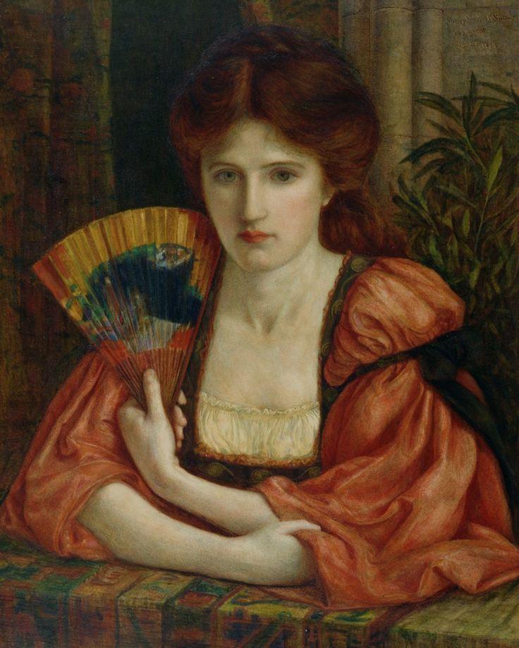 maria_euphrosyne_spartali_self_portrait_1871_1.jpg