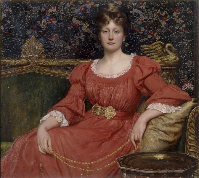 mrs_luke_ionides_1882_by_william_blake_richmond.jpg