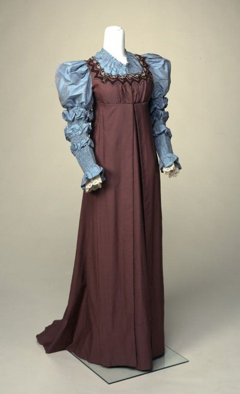 reform_dress_ca_1890-95_from_the_de_young_museum_1.jpg