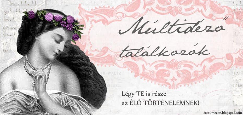 multidezo2.jpg