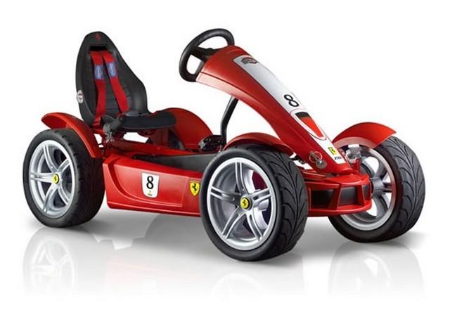 Ferrari-Go-Kart.jpg