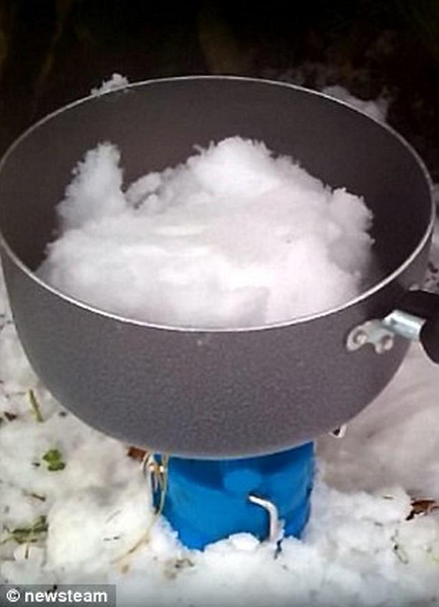 hóval főzés_1.jpg