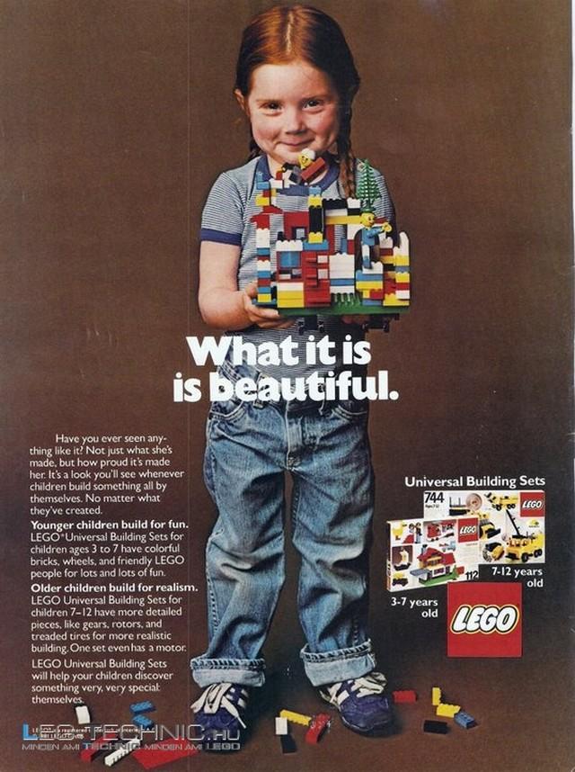 lego poszter.jpg