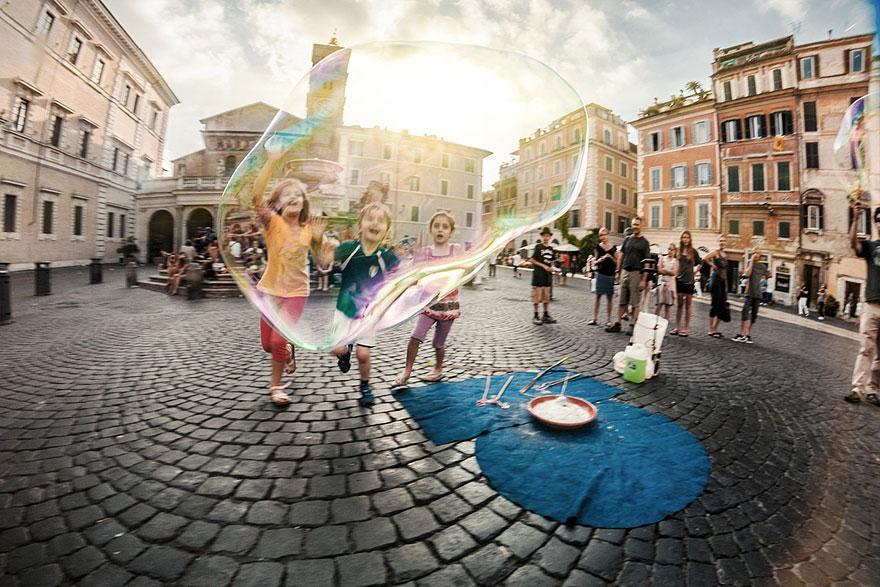 olaszo_buborék.jpg