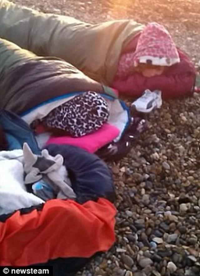 strandon alvás_1.jpg