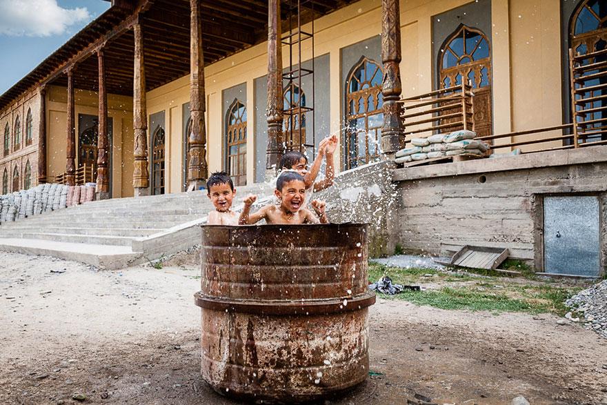 tadzsigisztán_fürdés.jpg
