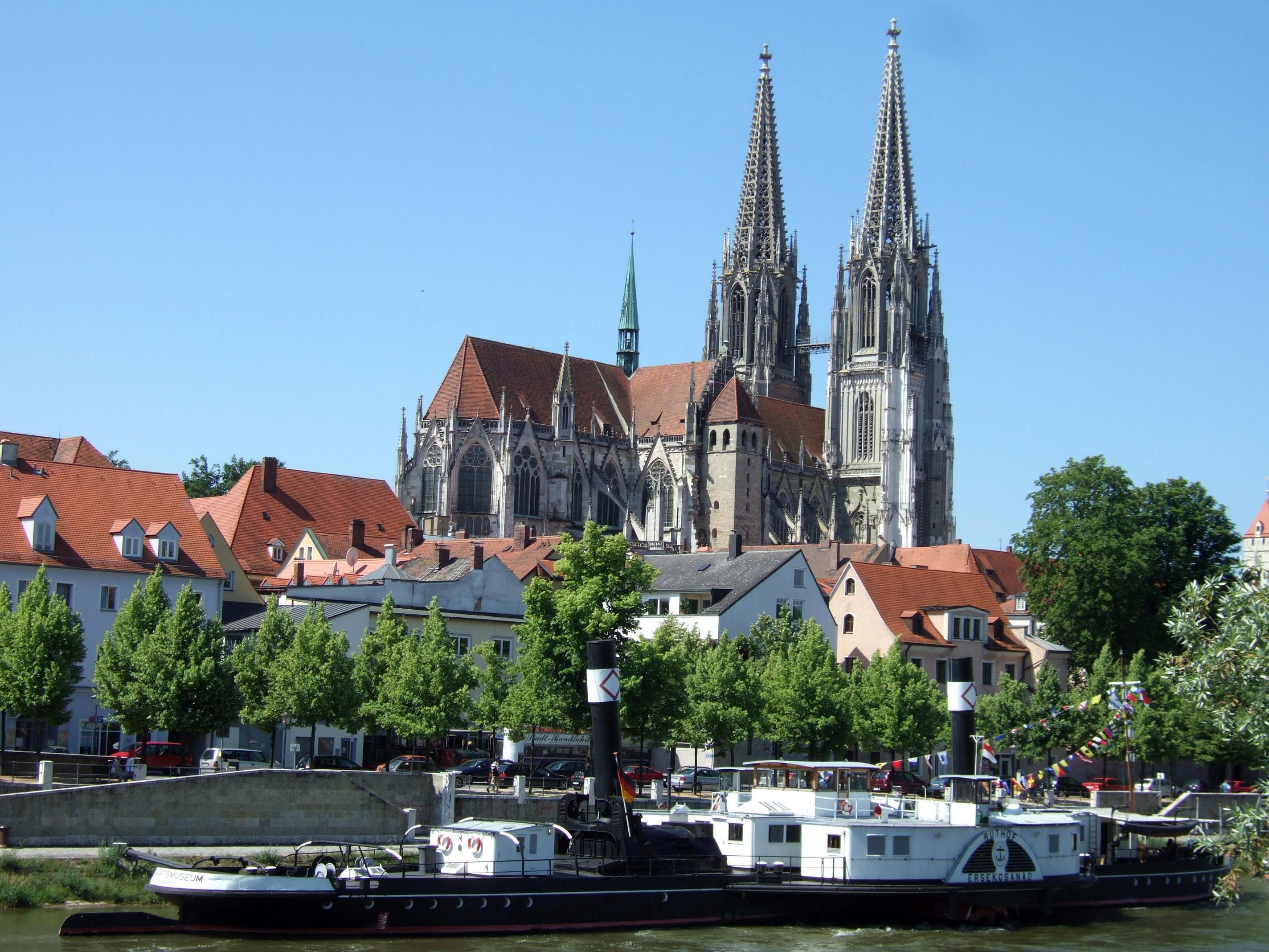 Dom_Regensburg.JPG