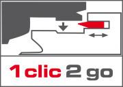 files-Eigenschaften1clic2goLogo.jpg