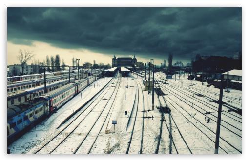 train_station-t2.jpg