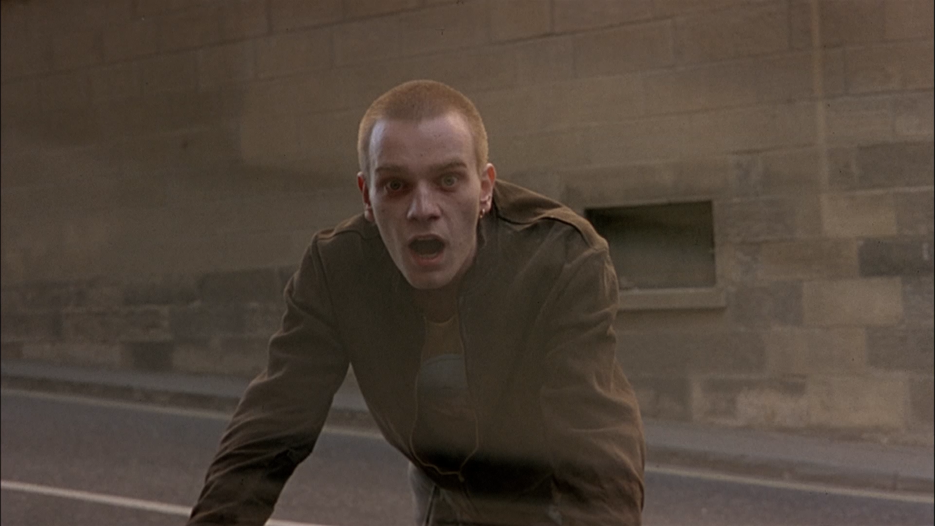 trainspotting1.png