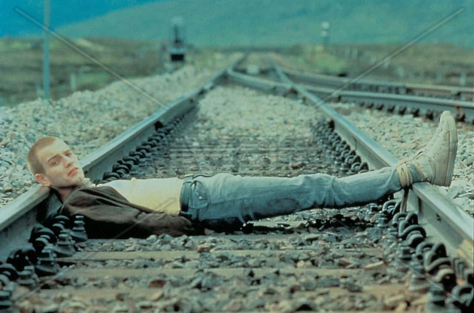 trainspotting_ewan_mcgregor_danny_boyle_002_jpg_vief.jpg